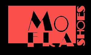 MOFRA